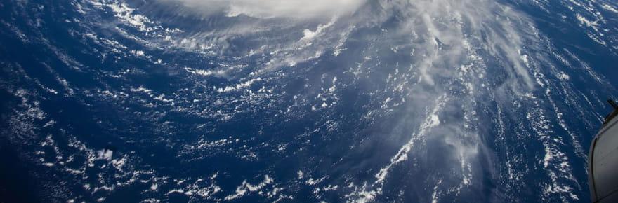 Journée météorologique mondiale : la journée mondiale de la météo, c'est quoi ?