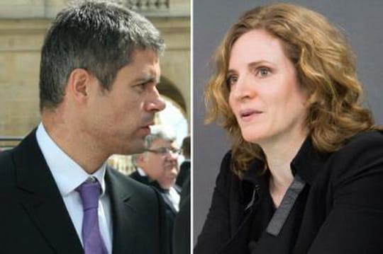 Election UMP: quel gouvernement etquel casting pour leparti?
