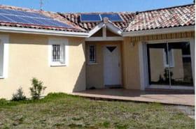 Installer un chauffe-eau solaire