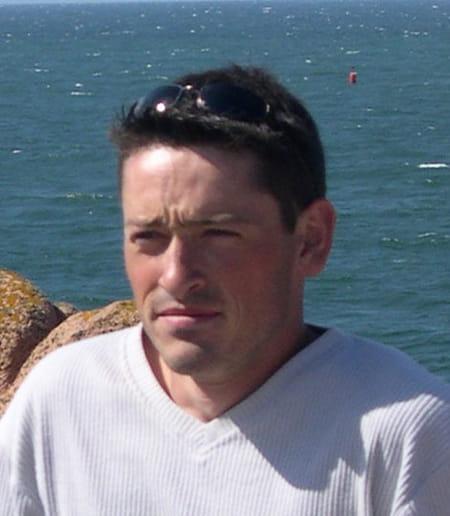 Renan Leboucher
