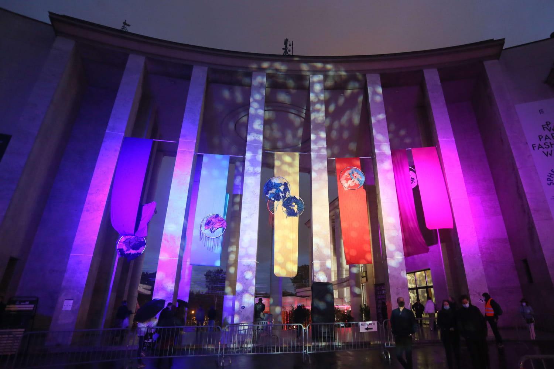 Nuit des Musées 2021: Paris, Lyon, Marseille, le programme à ne pas manquer
