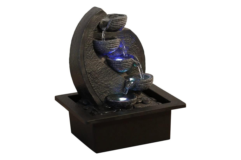 Fabriquer Une Fontaine Zen meilleure fontaine à eau : notre sélection de produits