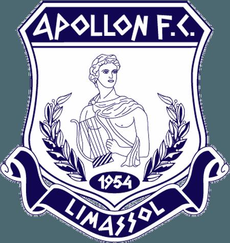 Score Limassol