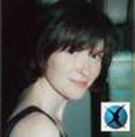 Christelle Sanrey