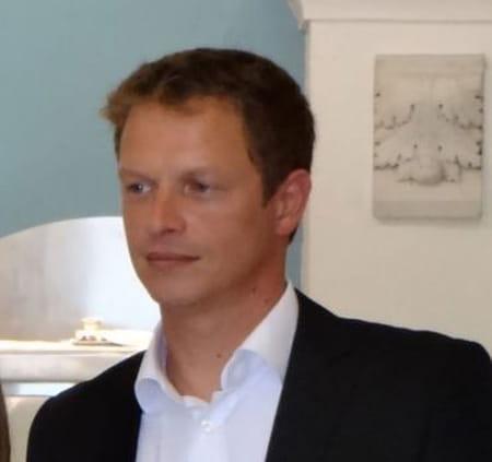 Olivier Pelliccia
