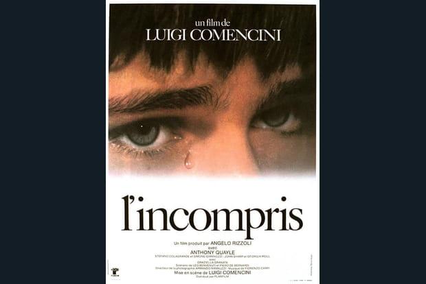 L'Incompris - Photo 1