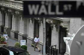 Wall Street, Pompéi ou la basilique de la Nativité: le déconfinement s'étend dans le monde