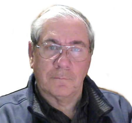 Christian Pavot