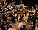 Concerto pour violon n°1 de Chostakovitch