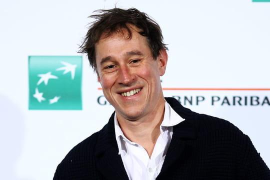 Festival de Cannes: Bertrand Bonello annoncé président de la Cinéfondation