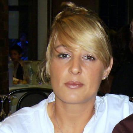 Christel Ruelle