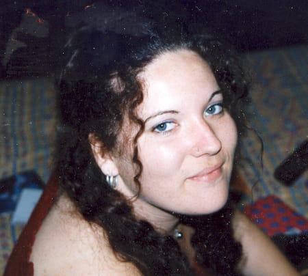Sabrina Galdini