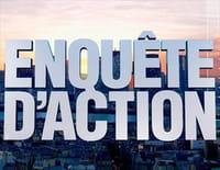 Enquête d'action : Bastille, Belleville : fêtes et tensions à l'Est de Paris