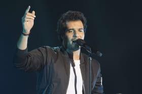 Chanson de l'année 2019: Amir gagnant, l'étonnant stratagème de TF1