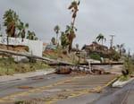 2050, climat : peut-on encore éviter le pire ?