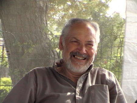 Paul Francis Barbarisi