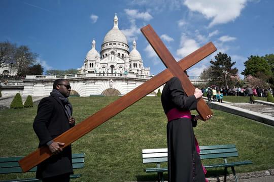 Vendredi saint: Passion du Christ et jeûne, quelle signification?