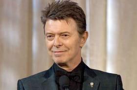 David Bowie aurait dû faire un caméo dans Les Gardiens de la Galaxie 2