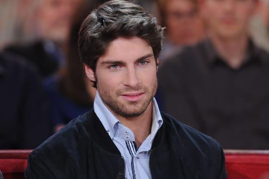 Eurovision: comment a été choisi Tom Leeb, candidat 2020de la France?