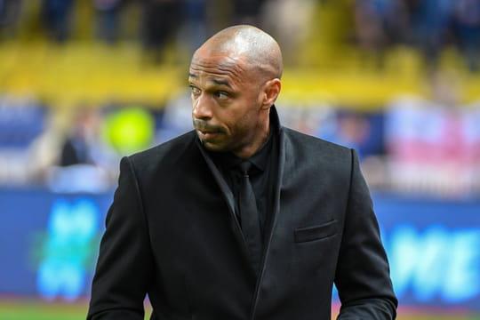 Ligue 1: Monaco toujours plus bas, zoom sur le classement
