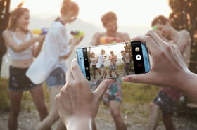 Galaxy Note 7: ne prenez pas de risque avec la batterie et demandez un remboursement