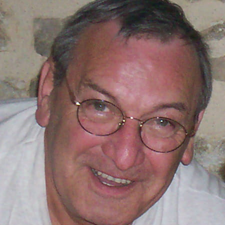 André Ruckly