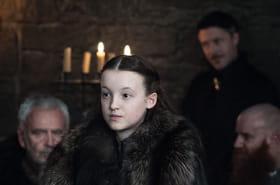 Game of Thrones saison 7épisode 2streaming: GoT en VOSTF sur OCS
