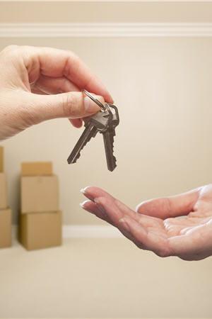 le succès d'un investissement locatif repose sur la qualité du bien et un loyer