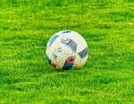 Football : EFL Cup - Man City / Wycombe
