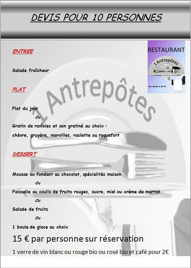 1 Antrepotes   © 1antrepotes