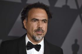 Le président du jury du Festival de Cannes annoncé