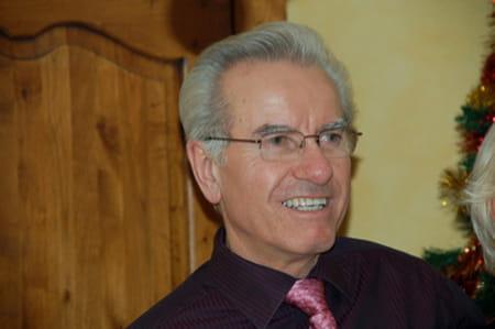 Julien Roch