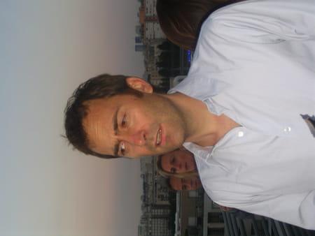 Pascal Béasse