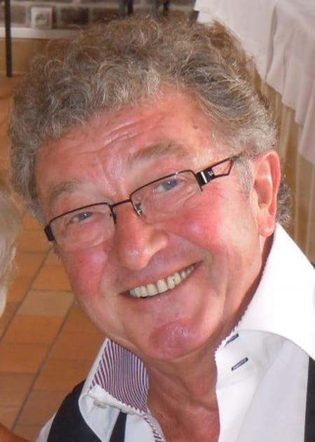 Joël Francois