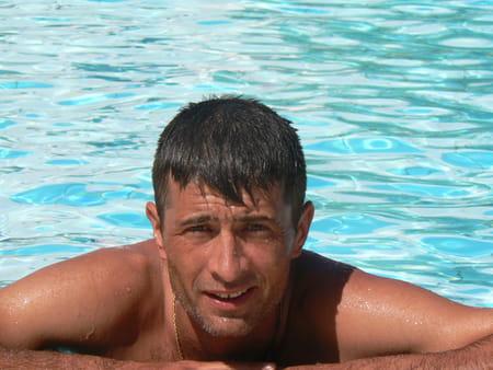 Yannick Chotard