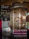 Edgar Morin, Chronique d'un regard