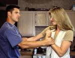 Violence conjugale, comment en sortir ?