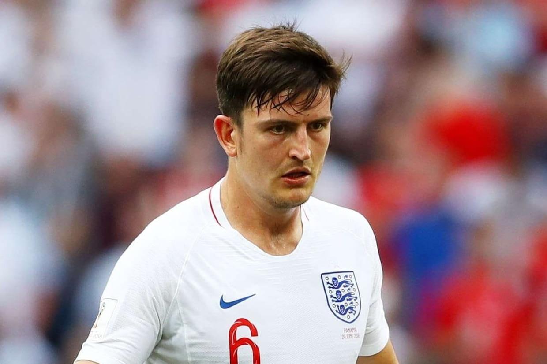 CM 2018 : La Belgique termine 3e en battant l'Angleterre
