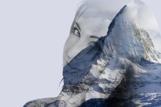 Montage photo : meilleurs logiciels et sites en ligne, gratuits ou pour les pros