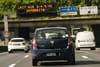 Zones à faibles émissions (ZFE): quelles villes concernées? Les dates