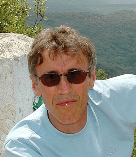 Francis Truxler