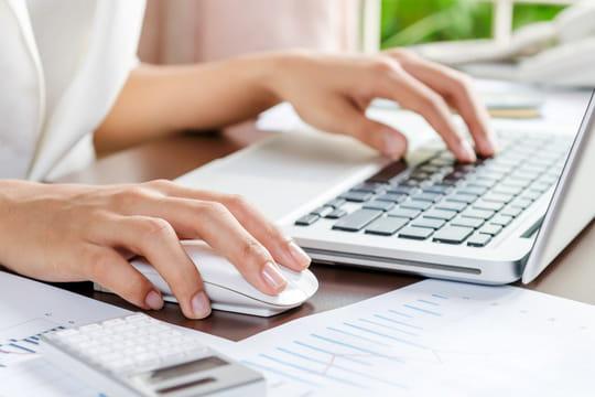 Déclaration de revenus: veillez à respecter les dates limites!
