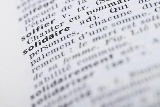 Nouveaux mots du dico : les choix du Larousse et du Robert 2016