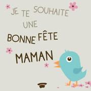 Poème Pour Maman Des Mots Touchants Pour Lui Dire Je Taime