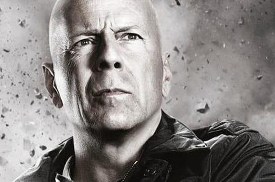 Bruce Willis contre Apple: comment est née la rumeur