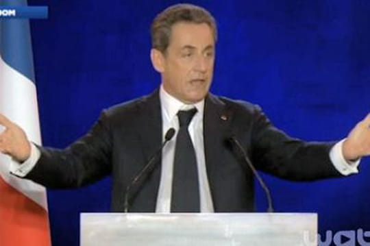 Election UMP: lerésultat dévoilé [OFFICIEL]