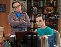 The Big Bang Theory : L'apprentie réalisatrice