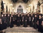 De Lassus, Dufay, musique chorale ancienne