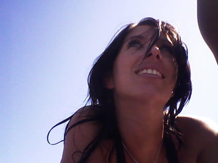 Caroline Felis-Benintendi