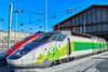 Thalys: Paris-Bruxelles dès 11euros l'aller simple avec les promos Izy